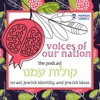 Voices of Our Nation, brought to you by the Religious Zionists of America-Mizrachi artwork