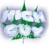 High Guys Podcast artwork