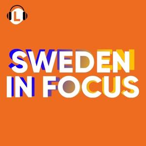 Sweden in Focus