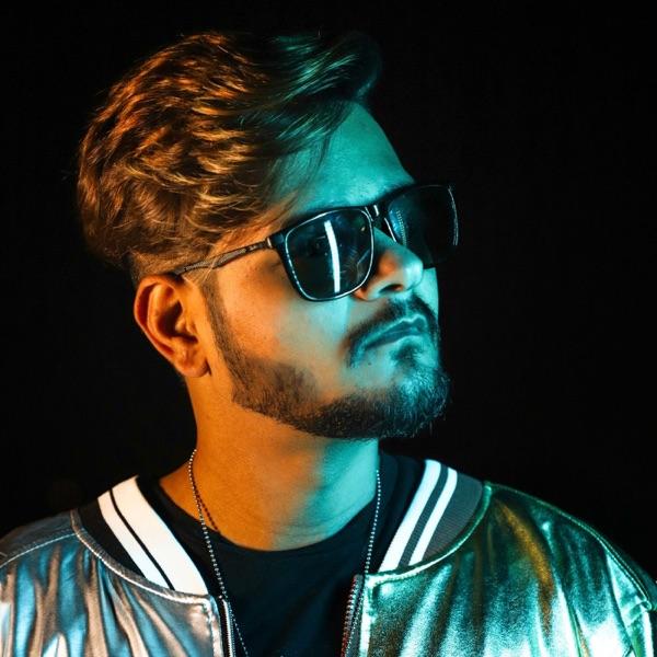 DJ Ravish Remixes