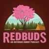 Redbuds artwork