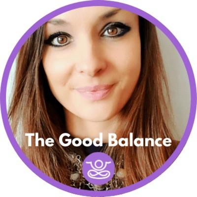 The Good Balance