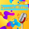Spanish4Kiddos artwork