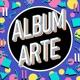 Album Arte