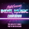 The Indie Music Countdown