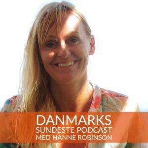 Danmarks Sundeste Podcast