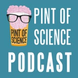 Pint of bit.bio: A Pint of Science mini-series. Episode 3: STEM cell cancer treatments with Dr Ramy Ibrahim