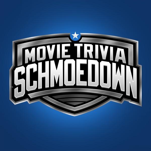 Movie Trivia Schmoedown Artwork