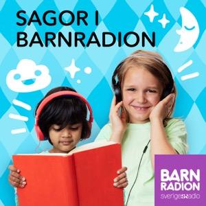 Sagor i Barnradion