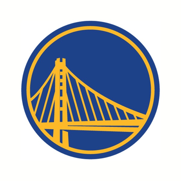 Golden State Warriors image