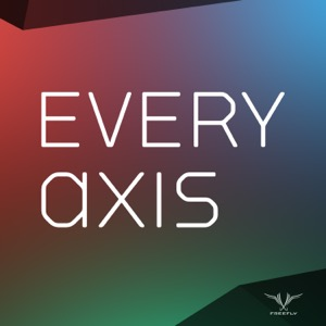 Every Axis