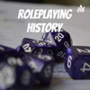 Roleplaying History artwork