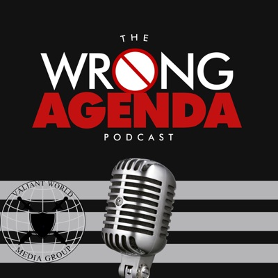 The Wrong Agenda
