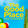 The Good Place: The Podcast - NBC