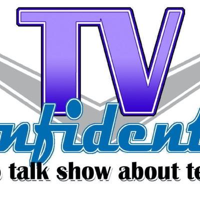 TV Confidential
