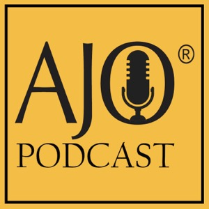 AJO Podcasts Collection