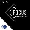 Focus Wetenschap - NPO Radio 1 / NTR