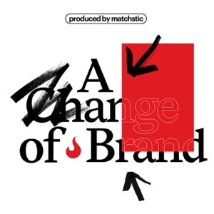 A Change of Brand