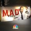 Mad Money w/ Jim Cramer