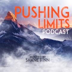 Pushing Limits Podcast