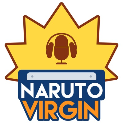 The Naruto Virgin:Rant Cafe