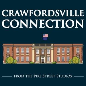 Crawfordsville Connection