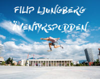 Filip Ljungberg's Podcast podcast