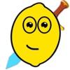 E-LemonAtors artwork