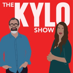 The KYLO Show