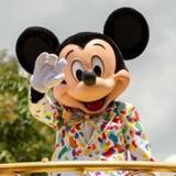 Mickey Mouse tendrá su primera atracción en Disney World, tras 50 años de su creación