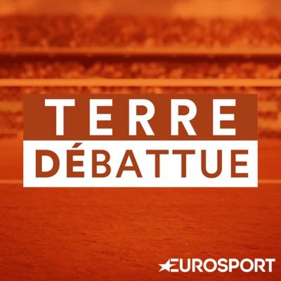 Terre Débattue:Eurosport