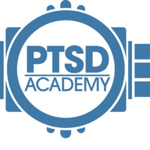 PTSD Academy Podcast OFFICIAL