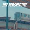 Def Perspective artwork