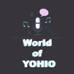 World of YOHIO