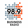 Business Radio Podcast - Business Radio 98.9