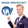 Inside Wirtschaft - Der Podcast mit Manuel Koch   Börse und Wirtschaft im Blick