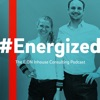 #Energized: The E.ON Inhouse Consulting Podcast artwork