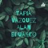 Tapia Vazquez Alan Eduardo artwork