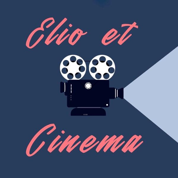 Elio et cinema