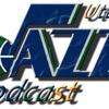 Andrew's Utah Jazz Podcast