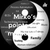 Mirko's points and mumblings artwork