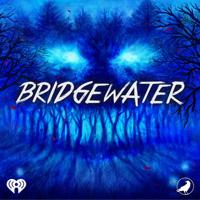 Bridgewater thumnail