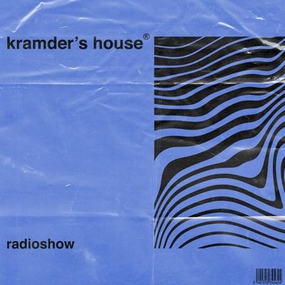 kramder's house:kramder