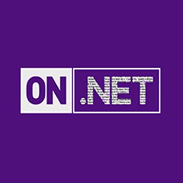On .NET  - Channel 9