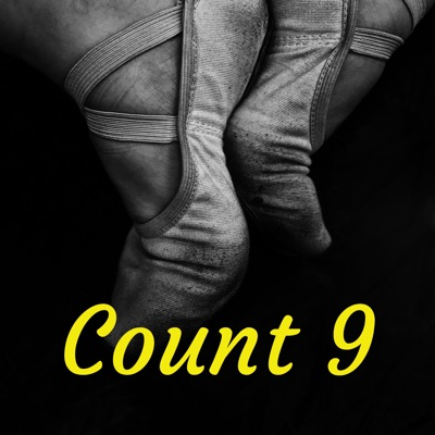 Count 9