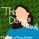 The Demigod News: a podcast about Percy Jackson