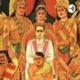 Ponniyin Selvan Audio Podcast