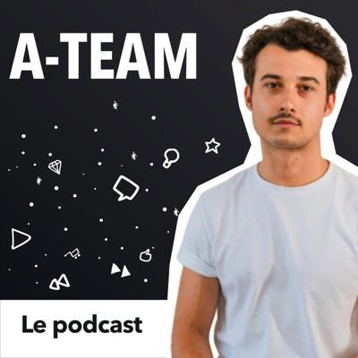 A-Team:GrowthMakers