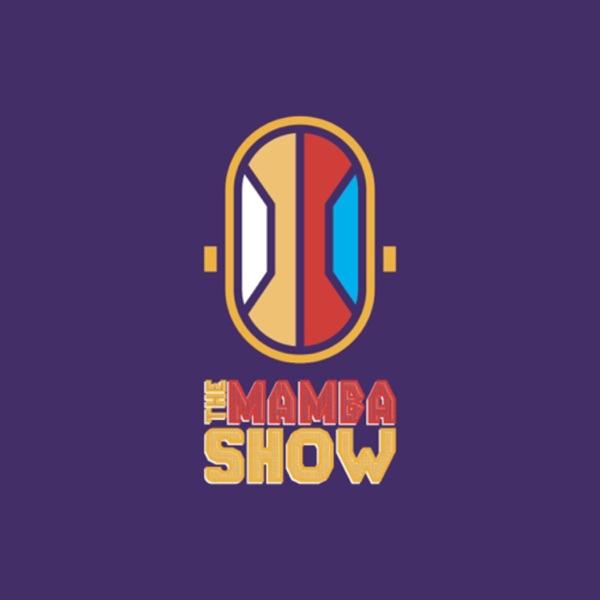 The Mamba Show
