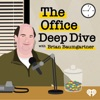 The Office Deep Dive with Brian Baumgartner
